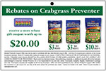 Bonide Crabgrass Preventer