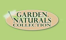 Garden Naturals