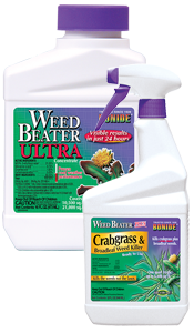 Bonide Weed Beater