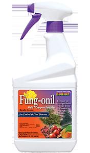 Fung-onil
