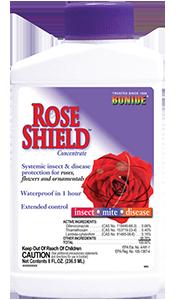 Bonide Rose Shield