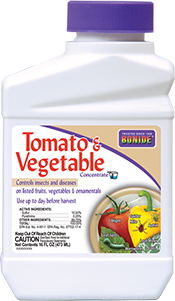 B onide Tomato & Vegetable Concentrate