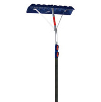 telescoping-roof-rake-lo