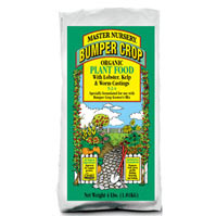 Bumper Crop PLant Food 5-2-4