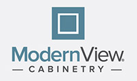 ModernView Cabintery