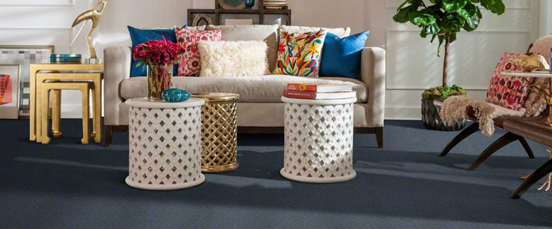 Shaw-Carpet-Tiles-Home