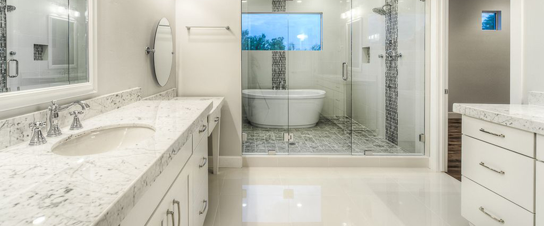 master-bathroom-with-stone-backsplash-i_g-ISt8288ir8xb9g0000000000-PX988