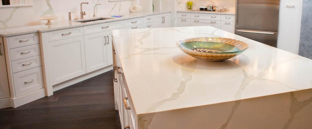 pental-12a-bq8270-calacatta.quartz.countertop