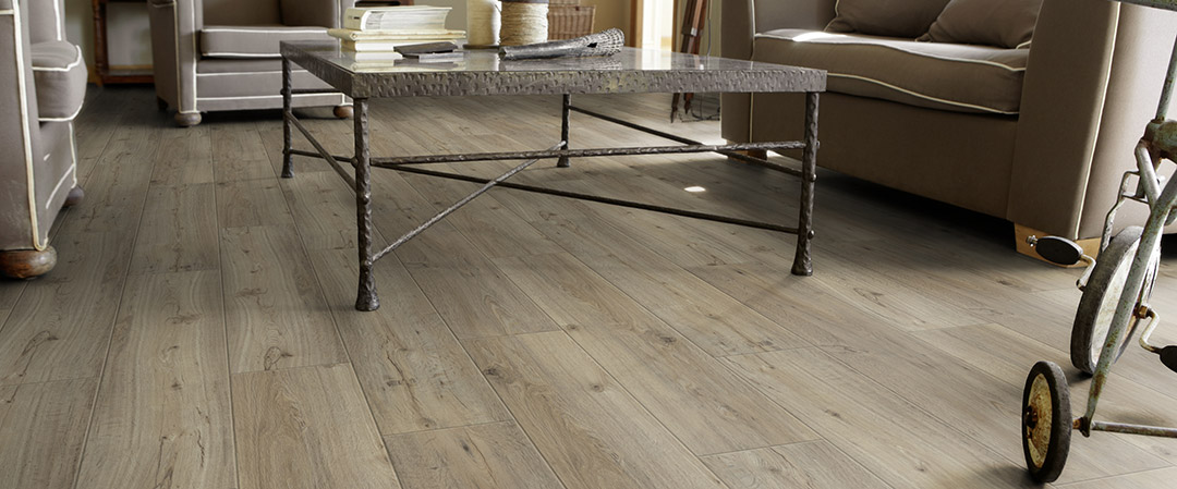 tarkett-vinyl-flooring-3