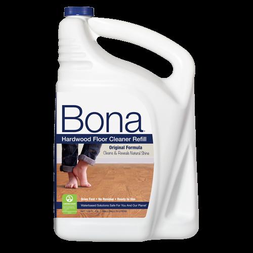 Bona Products Benson Lumber Hardware