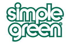 simple green click here