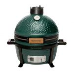 The MiniMax Big Green Egg
