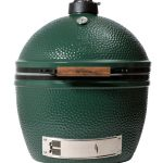 XL-Big Green Egg