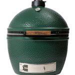 XL-Big Green Egg
