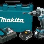 Makita XT252MB