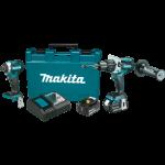 Makita XT268M