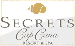 Secrets Cap Cana Resport & Spa
