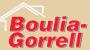 Boulia-Gorrell