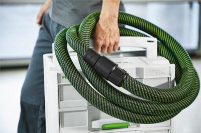 Festool CT Dust Extractors