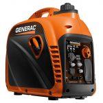 Generac GP2200i Generator