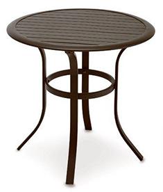 Bellevue Bistro Table