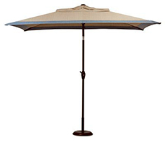Concord Sling Umbrella