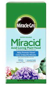 Miracid