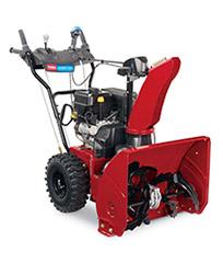 Toro Power Max 824 OE Snow Blower