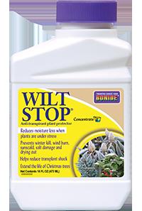 Bonide Wilt Stop