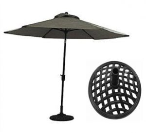 Chesapeake-9ft-Umbrella