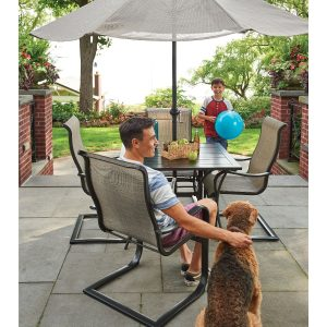 Chesapeake Patio Furniture