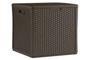 60-Gal-Cube-Deck-Box