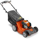 "LCX221A Lawn Mower 21"" $409.95 Sale $389."
