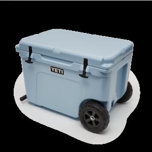 yeti-haul-blue