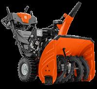 Husqvarna-400-Series-961930129