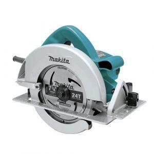 Makita-5007F-Circular-Saw