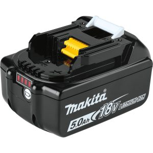 Makita-BL1850B-Battery