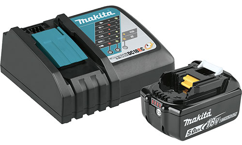 Makita-BL1850BDC1-battery-and-charger-pack