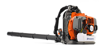 Huskvarna-350BT-Backpack-Blower