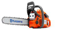Husqvarna-450-967651101