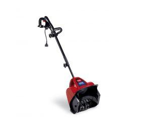 Toro-Power-Shovel-38361