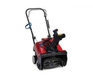 38472-toro-powerclear-snowblower