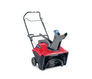 38753-toro-powerclear-snowblower