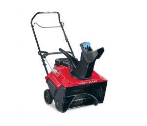 38755-toro-powerclear-snowblower