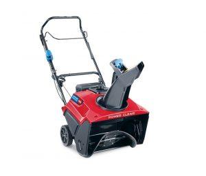 38756-toro-powerclear-snowblower