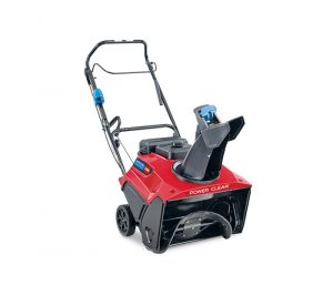 38757-toro-powerclear-snowblower