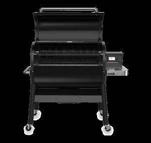 Weber-Smokefire-EX6