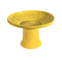Blossom-Set-Soft-Yellow-birdbath