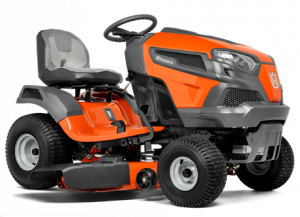 Husqvrna-Riding-Lawn-Mower-TS142